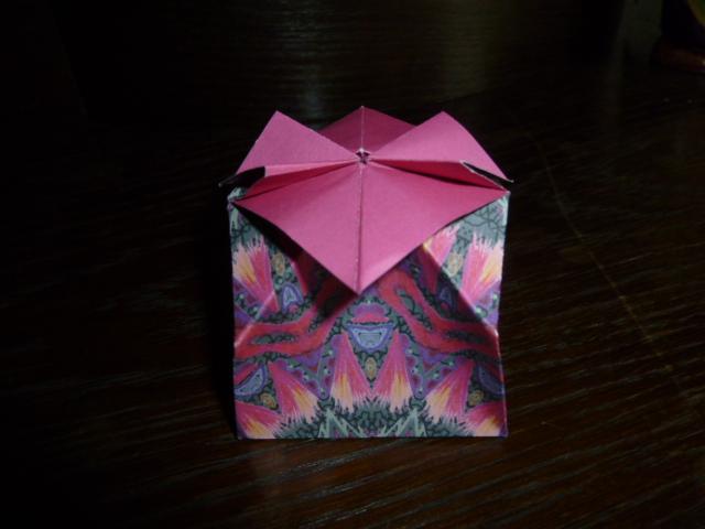 origami forum 28 images tutoriel coeur en origami d