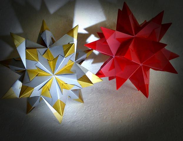 origami forum 28 images origami forum 28 images the