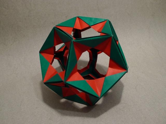 origami forum 28 images deutsches origami forum thema
