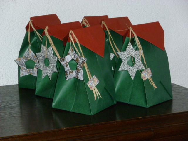 origami forum 28 images origami forum vom team